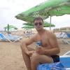 Роман, Азербайджан, Баку, 38 лет. Хочу познакомиться с женщиной
