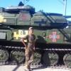 Димон Севостьянов, Украина, Краматорск, 31 год. Хочу найти Нормального