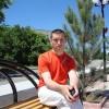 Виталий , Украина, Краснодон, 43 года