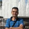Сергей Котляр, Украина, Луганск, 35 лет, 1 ребенок. Познакомиться с парнем из Луганска