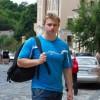 Дима, Украина, Львов, 21 год. Хочу найти Ищу девушку лет 18-24 с ребенком или без не важно буду любить обоих, которой можно доверять, Цели об