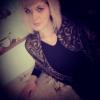 --ALENA --, Россия, г. Знаменск (Астраханская область), 33 года, 2 ребенка. Сайт одиноких матерей GdePapa.Ru