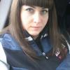 Таня, Россия, Пятигорск, 31 год, 2 ребенка. Познакомлюсь для серьезных отношений.