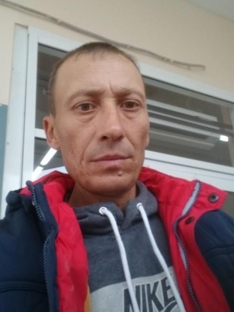 Александр Логачёв, Россия, Новосибирск, 38 лет. Познакомлюсь для создания семьи.