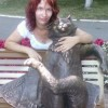 Дарья, Россия, Казань, 25 лет