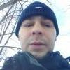 Сергей, Россия, Красногорск, 31 год, 1 ребенок. Хочу найти Добрую, ласковую, нежную девочку! Что бы любить и быть любимым ей! Что бы была моим другом и могла м
