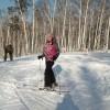 Лариса Тимошкина, Россия, Новокузнецк, 51 год, 1 ребенок. Хочу познакомиться