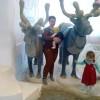 Дарья Игнатова, Россия, Обнинск, 27 лет, 3 ребенка. Сайт одиноких мам ГдеПапа.Ру