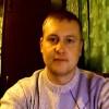 Александр, Россия, Подольск, 34 года