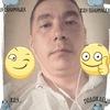 Леонид Асылбаев, Россия, Нефтекамск, 33 года