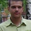 Денис Шевелев, Россия, Кстово, 31 год. сайт www.gdepapa.ru