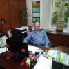 Алексей, Россия, Москва, 44 года. военный пенсионер