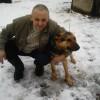 Андрей Верхотуров, Россия, Москва, 36 лет, 1 ребенок. Сайт одиноких отцов GdePapa.Ru