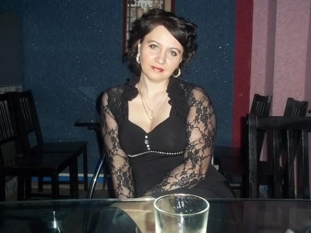 Олеся, Россия, Казань, 45 лет, 1 ребенок. Познакомиться без регистрации.