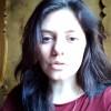 Виктория, Россия, Гатчина, 34 года, 3 ребенка. Хочу встретить мужчину