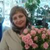 Любовь, Россия, Москва, 56