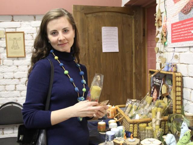 Евгения, Россия, Самара, 36 лет. Хочу найти Встретить родственную душу для создания семьи!