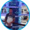 Андрей, Россия, Москва, 42 года, 1 ребенок. Познакомиться с мужчиной из Москвы