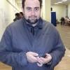 Денис, Россия, Москва, 31 год. Хочу найти Понимающую милую девушку для совместной жизни.