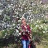 Алёна, Украина, Киев, 50 лет, 1 ребенок. Познакомлюсь для серьезных отношений.