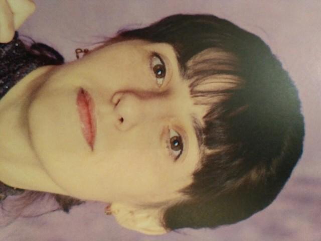 Элеонора, Россия, Луховицы, 33 года