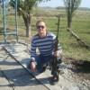 игорь, Россия, Москва, 42 года. Хочу найти Ищу женщину для создания семьи