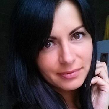 Валентина, Россия, Москва, 34 года, 1 ребенок.  г.Тверь.  Если не отвечаю-простите, короны у меня нет, просто значит мое настроение не то в этот м