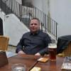 sergejus, Великобритания, Блэкпул, 31 год. сайт www.gdepapa.ru