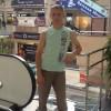 Искандер, Россия, Москва, 38 лет. Он ищет её: женственную, жизнерадостную  такую с которой хотелось бы жить до старости