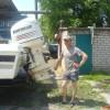Владимер Исаев, Украина, Запорожье, 38 лет, 4 ребенка. Хочу найти родного