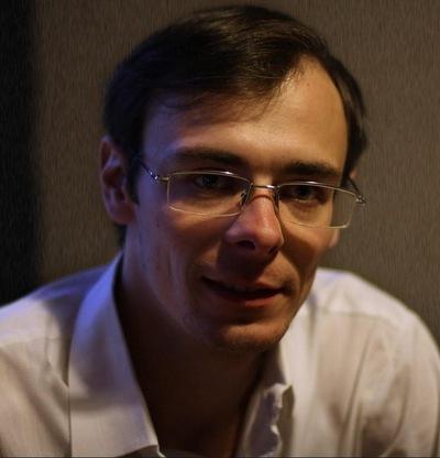 Александр Новиков, Москва, м. Планерная, 39 лет, 1 ребенок. Он ищет её: Добрая, верная, честная, хозяйственная