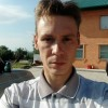 Николай, Казахстан, Степногорск, 36 лет. Хочу найти Стройную, симпатичную девушку любой национальности для серьезных отношений.