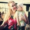 Наталья Степанова, Россия, Ишимбай, 39 лет, 2 ребенка. Хочу найти Надежного и т.д и т.п.