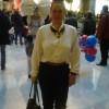Юлия, Россия, Москва, 36