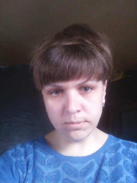 Ольга, Россия, Красноярск, 32 года, 1 ребенок. Хочу найти Хорошему мужчину в меру выпивающего.