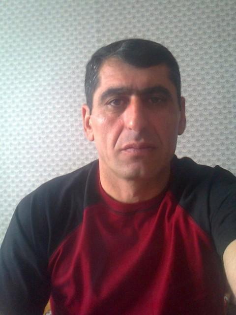 Борис, Россия, Клин, 54 года