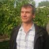 Левенчук Дмитрий, Казахстан, Шымкент, 43 года, 1 ребенок. Хочу найти Простую, добрую, с чувством юмора.