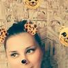 Ольга Александрова, Россия, Великий Новгород, 27 лет, 1 ребенок. Хочу найти Доброго с чувством юмара