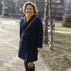 Юлия, Россия, Раменское, 38