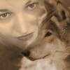 Елена, Россия, Иваново, 39 лет, 1 ребенок. Знакомство с женщиной из Иваново