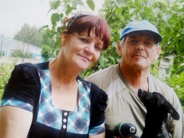 Виктор, Россия, Протвино, 66 лет