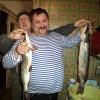 Виталий, Россия, Суздаль, 44 года, 2 ребенка. Разведен познакомлюсь для серьёзных отношений с женщиной 38- 45 лет  Спокойный, люблю природу, рыба
