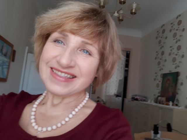 Алиса, Россия, Казань, 55 лет. Хочу найти Мужчину с общими интересами.