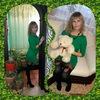 Катерина Оксанен, Не указано, 38 лет, 2 ребенка. Ищу знакомство