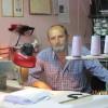 Виталий Малов, Казахстан, Алматы, 55 лет. Познакомиться с парнем из Казахстан, Алматы