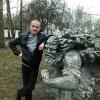 Вячеслав Широков, Украина, Гадяч. Фотография 630193