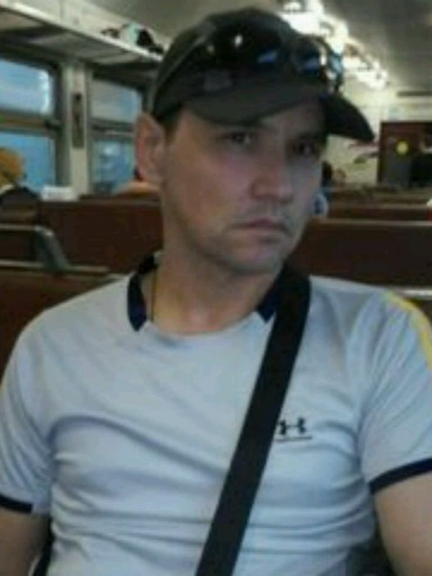 Павел Иванов, Россия, Тюмень, 42 года, 1 ребенок. Ищу знакомство