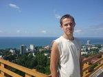 Артём, Россия, КРАСНОДАРСКИЙ КРАЙ, 28 лет