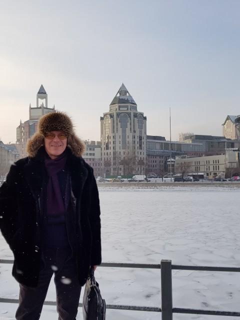 Алексей, Россия, Москва, 45 лет, 1 ребенок. Хочу найти  женщину (неполную), Москва и Мос. обл.