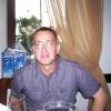 Дима, Россия, Рыбинск, 37 лет. Ронимый.
